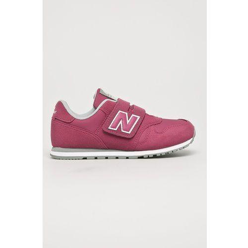 - buty dziecięce kv373pfy marki New balance