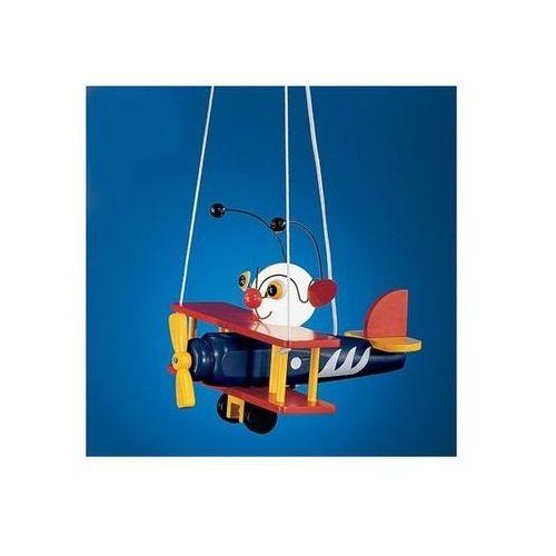 Eglo Airman 85059 lampa wisząca rabaty w sklepie