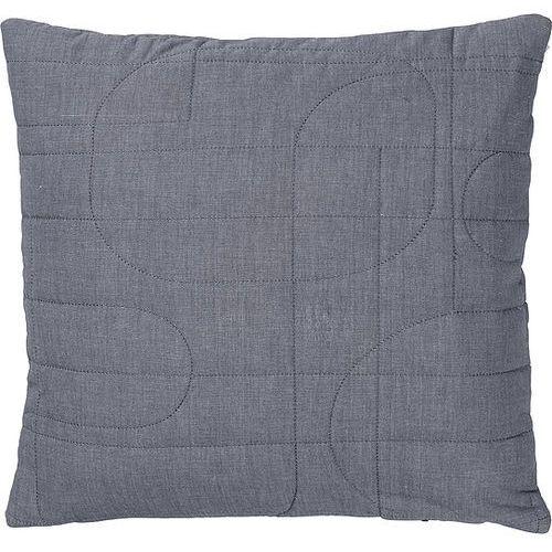 Poszewka na poduszkę Stripe 40 x 40 cm Magnet