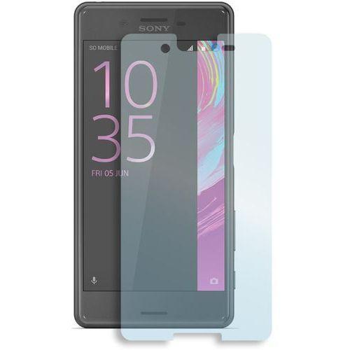 Szkło hartowane VAKOSS do Sony Xperia X Performance z kategorii Szkła hartowane i folie do telefonów