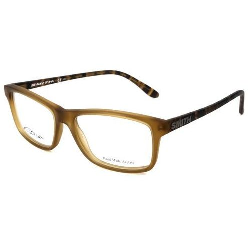 Smith Okulary korekcyjne  manning 4rg