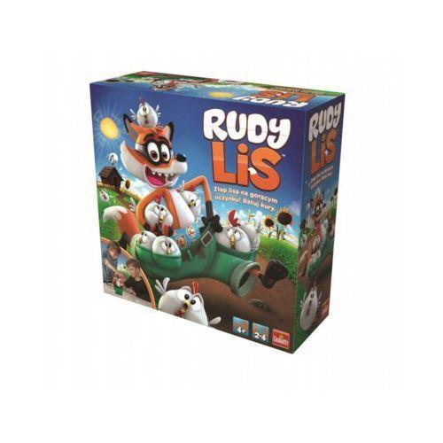 Rudy Lis, AM_8711808307599