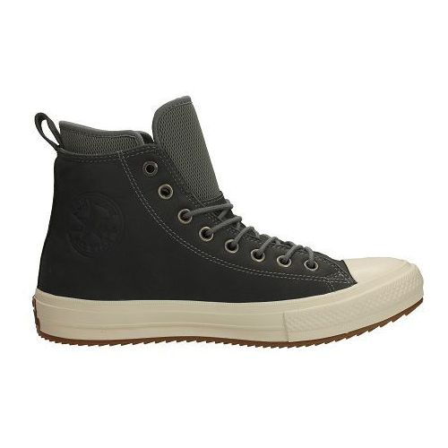 CONVERSE CT AS BOOT HI 157459 WATERPROOF COUNTER CLIMATE WYPRZEDAŻ