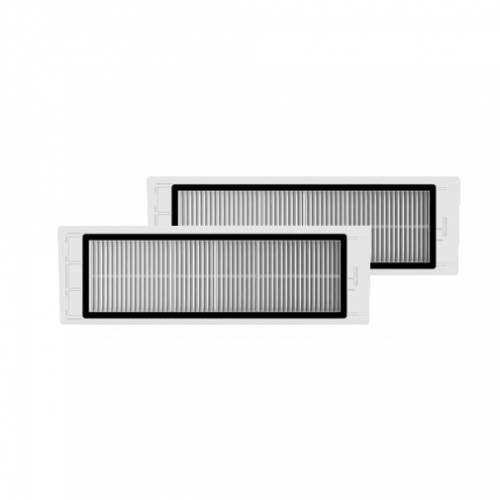 Zestaw filtr powietrza (2 szt) Xiaomi, D19B-570CB