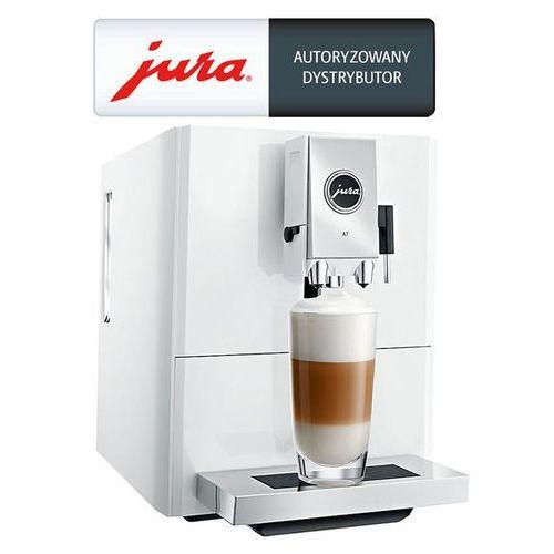 Jura A7