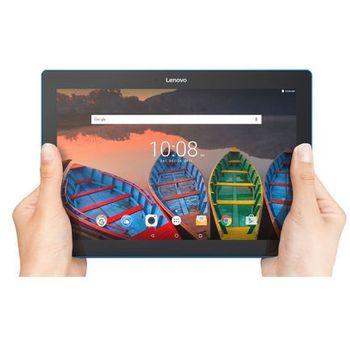 Lenovo Tab 3 10 16GB - BEZPŁATNY ODBIÓR: WROCŁAW!
