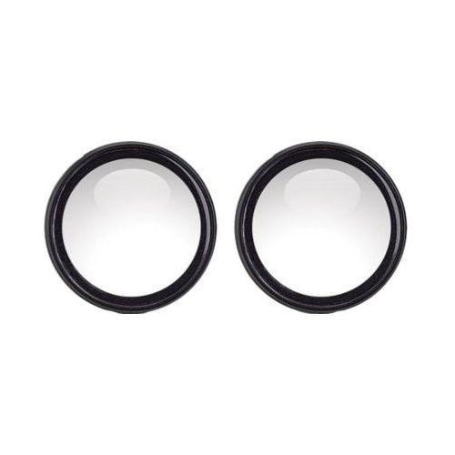 Filtr GOPRO Protective Lens Hero3+/Hero3