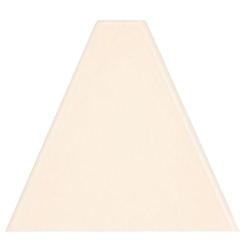 DUNIN Carat Tiles mozaika ceramiczna BG06 100x90