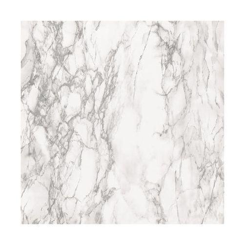 Saint honore Okleina marmur szary 45 x 200 cm