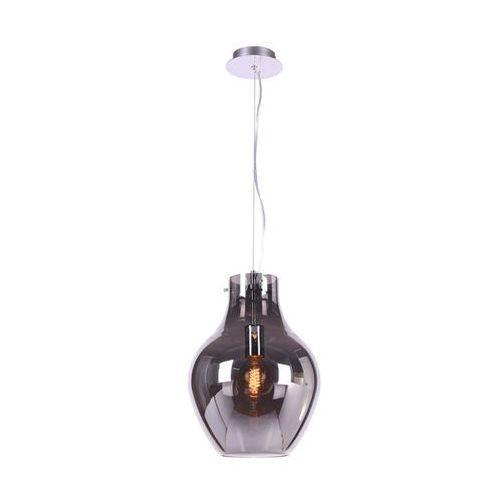 Lampa wisząca BRESSO OYD-10231B-SP1- Zuma Line - Rabat w koszyku, 2225-002-200-000-0002
