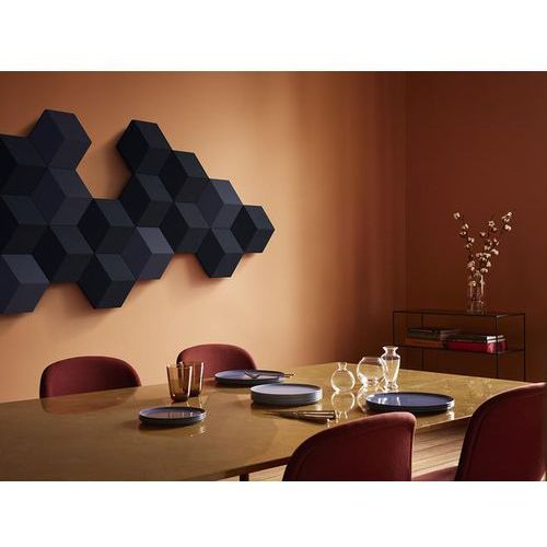 B&o beosound shape set