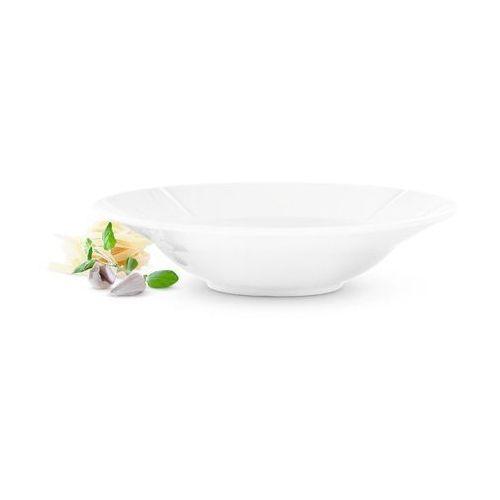 Rosendahl - Talerz porcelanowy do makaronu