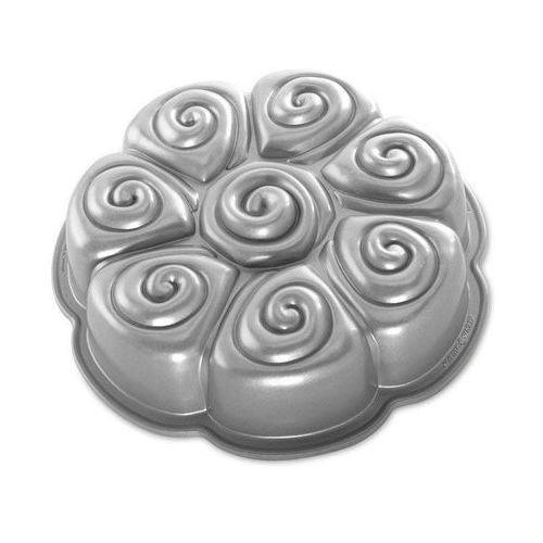 Forma do bułek cynamonowych Cinnamon, 88137