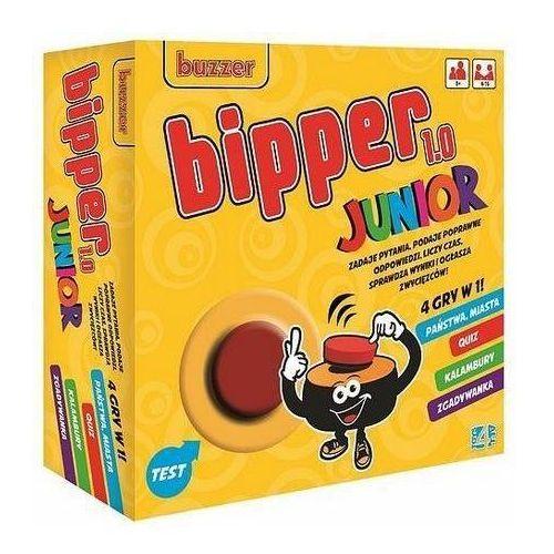 Bipper 1.0 Junior (5206051050413)