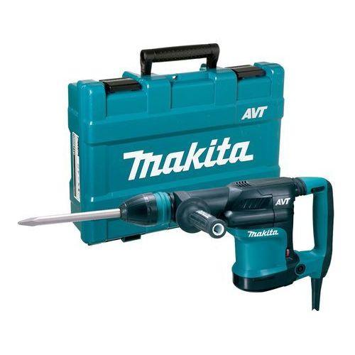 Makita HM 0871 C