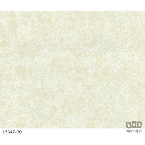 Tapeta ścienna Carat 13347-30 PS International, 13347-30