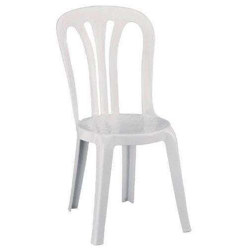Resol Krzesła | 6 szt. | 47x52x(h)89cm