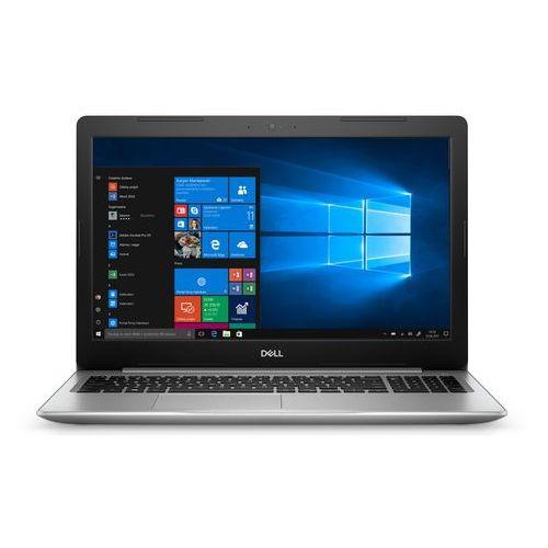 Dell Inspiron 5770-3095