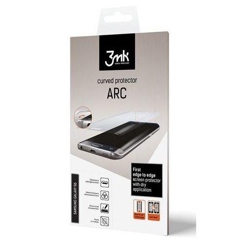 Folia 3mk Arc LG G5