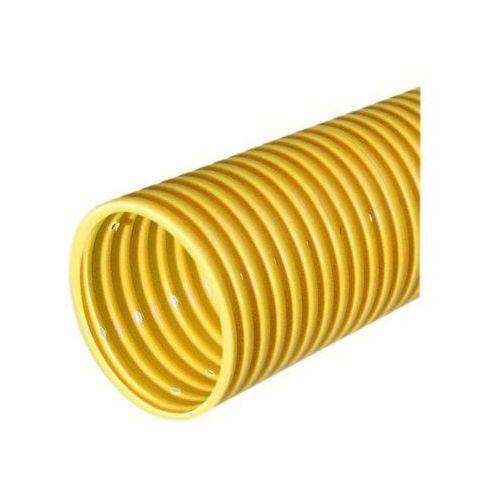 Rura drenażowa PVC (5905485409865)