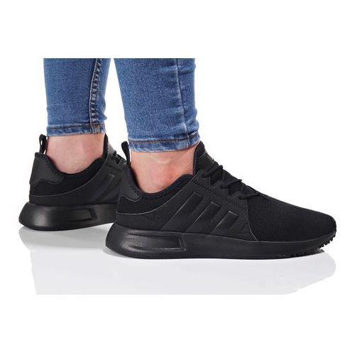Buty x_plr j by9879 marki Adidas