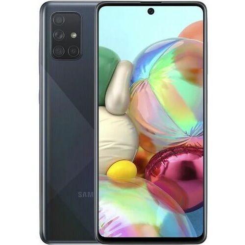 OKAZJA - Samsung Galaxy A71