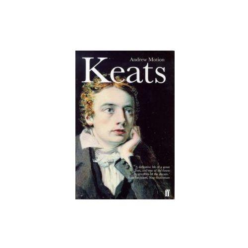 Keats - Wysyłka od 3,99 - porównuj ceny z wysyłką