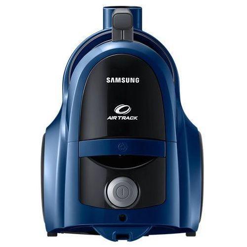 Samsung VCC45W0S3B
