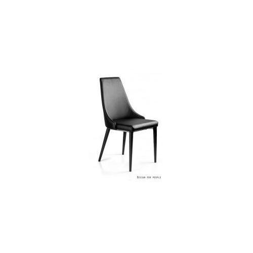 Krzesło Aurita