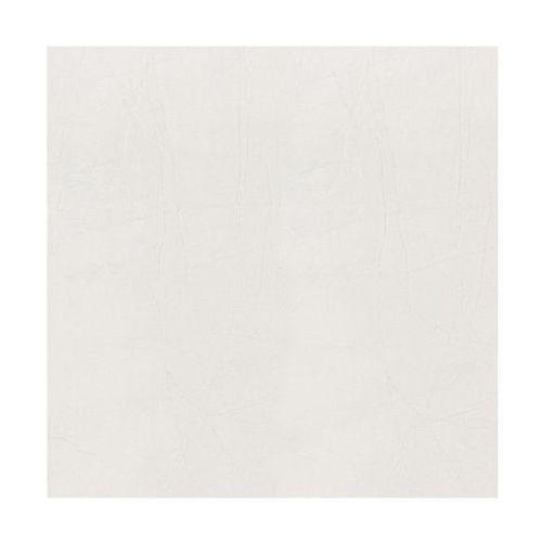Gres szkliwiony IDYLLA WHITE 45 X 45 ARTE