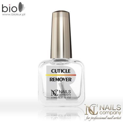 Nails company Cuticle remover - 15 ml
