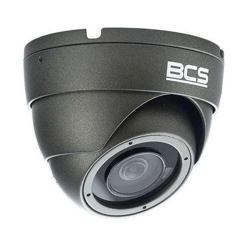 -dmq2201ir3 kamera 4w1 2 mpx hd-cvi/tvi/ahd/analog 1080p ir kopułkowa 2,8mm bcs marki Bcs