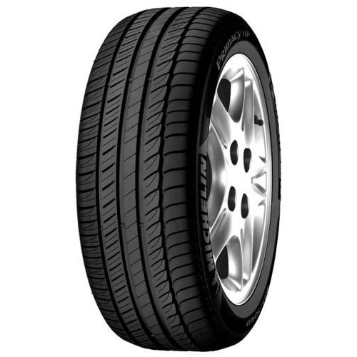 Michelin PRIMACY HP 205/55 R17 95 V