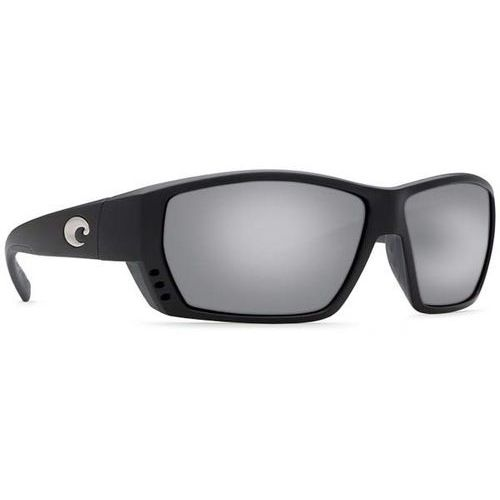 Okulary Słoneczne Costa Del Mar Tuna Alley Polarized TA 11GF OSCGLP z kategorii Okulary przeciwsłoneczne