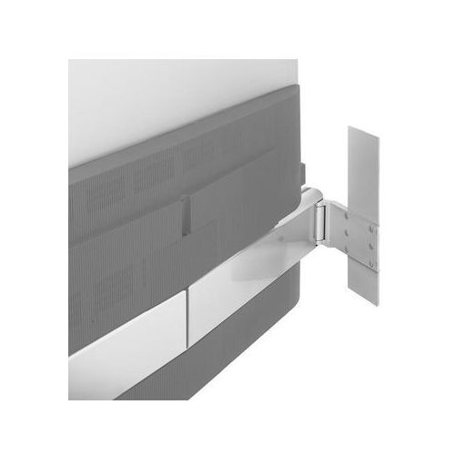 beovision eclipse wall bracket manual marki B&o