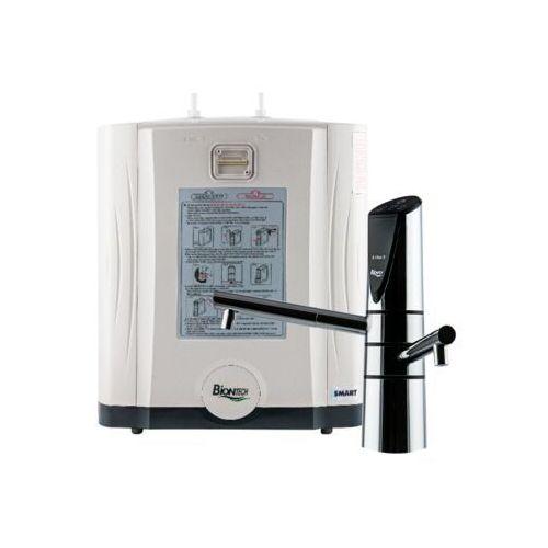 Biontech Jonizator wody btm-105dn (5903819641110)