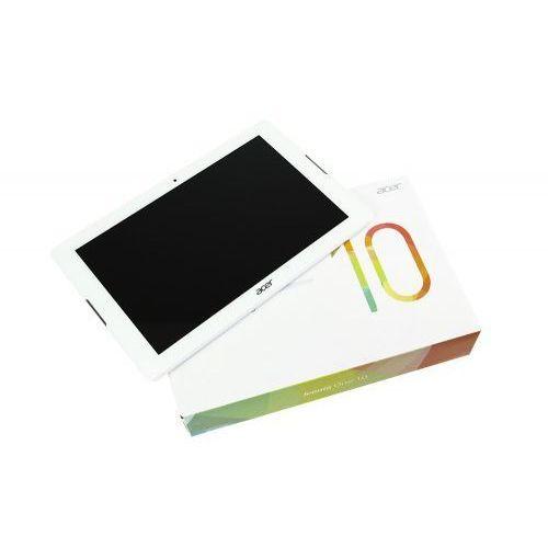 Acer Iconia One 10 B3-A20 - Dobra cena!