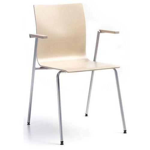 Bejot Krzesło orte ot 220 4n