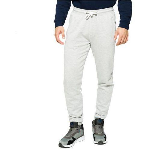 spodnie lotar marki Umbro