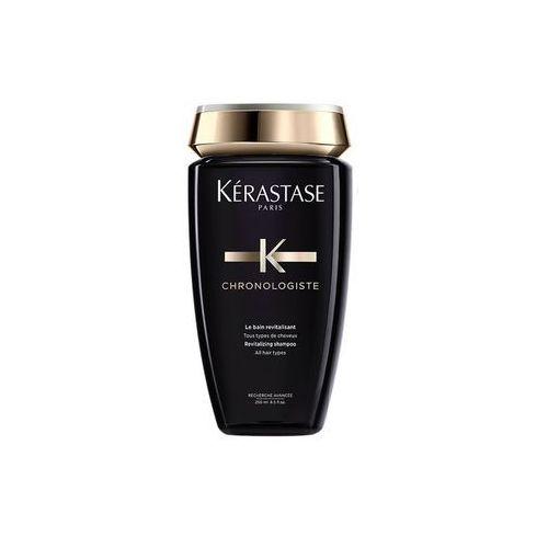 Kerastase  chronologiste revitalisant bain | kąpiel rewitalizująca włosy - 250 ml (3474636419272)