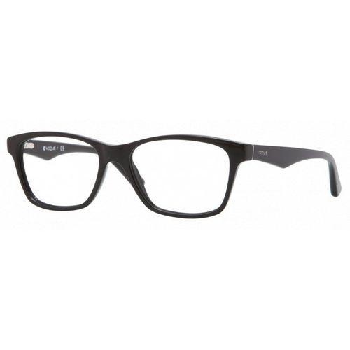 Vogue eyewear Negocjuj cenę! okulary korekcyjne  vo 2787 w44 53 (8053672012316)