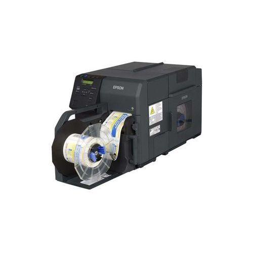 Epson TMC7500G