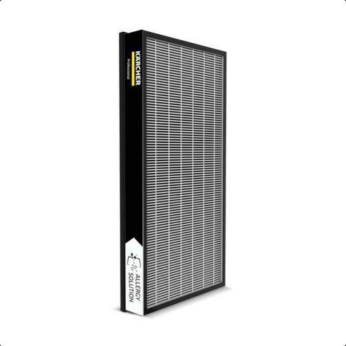 Zestaw filtrów antyalergicznych (2szt) do Karcher AF 100 2.863-030.0 (6931043680161)