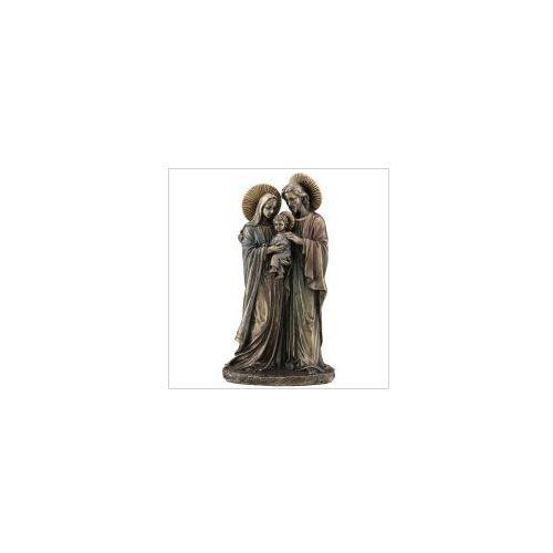 Święta rodzina - józef i maryja z małym jezusem (wu77181a4) marki Veronese