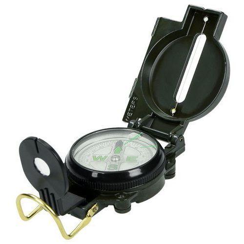 Highlander kompas busola military
