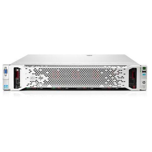 HP DL560 Gen8 E5-4610V2 32GB E - sprawdź w wybranym sklepie