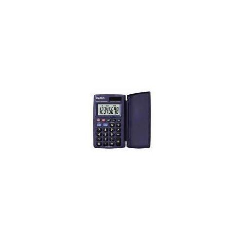 Casio Kalkulator  hs 8 ver darmowy odbiór w 20 miastach! (4971850172628)