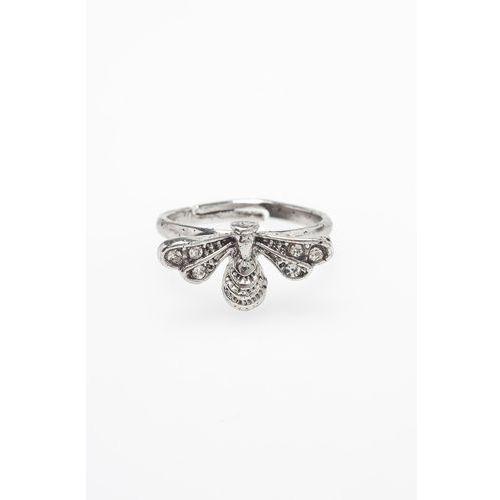 - pierścionek dziecięcy marki Name it