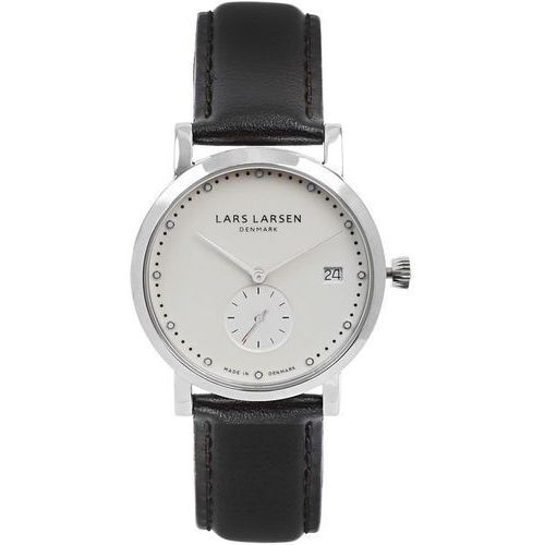 Lars Larsen 137SW/BLLS18