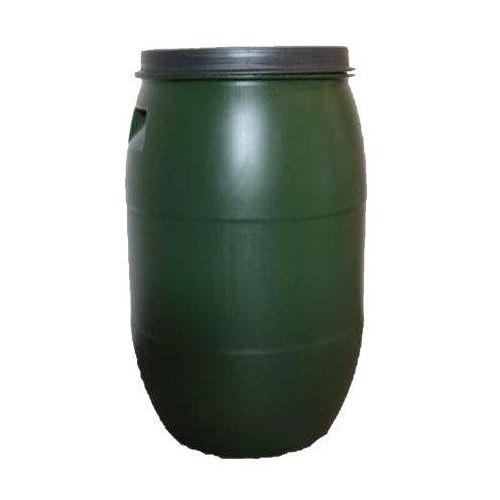 J.a.d. tools zbiornik na deszczówkę 120 litrów (8594013799003)